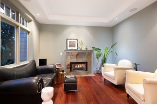 """Photo 13: 2386 KINGS Avenue in West Vancouver: Dundarave House for sale in """"Dundarave Village by the Sea"""" : MLS®# R2620765"""