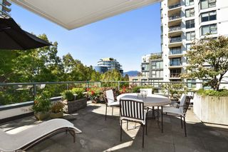"Photo 15: 1429 W 7TH Avenue in Vancouver: Fairview VW Townhouse for sale in ""SIENNA TOWNHOMES"" (Vancouver West)  : MLS®# R2104085"