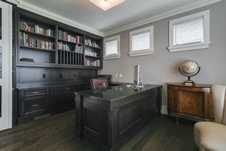Photo 21: 34 Wexford Way SW in Calgary: West Springs Detached for sale : MLS®# A1113397