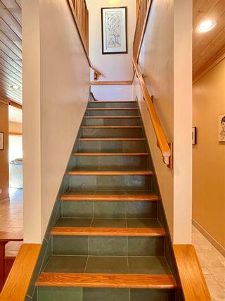 Photo 22: 149 WINTER COVE Road: Saturna Island House for sale (Islands-Van. & Gulf)  : MLS®# R2605068