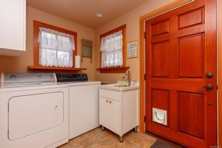 Photo 30: 5118 Old West Saanich Rd in : SW West Saanich House for sale (Saanich West)  : MLS®# 867301