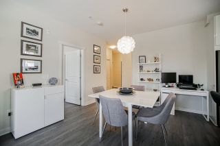 """Photo 7: 304 717 CHESTERFIELD Avenue in North Vancouver: Central Lonsdale Condo for sale in """"The Residences at Queen Mary by Polygon"""" : MLS®# R2478604"""