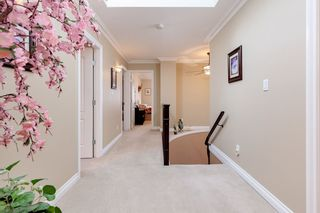 "Photo 25: 673 MORRISON Avenue in Coquitlam: Coquitlam West House for sale in ""WEST COQUITLAM"" : MLS®# R2555691"