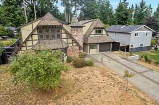 Photo 2: 2577 Copperfield Rd in : CV Courtenay City House for sale (Comox Valley)  : MLS®# 885217