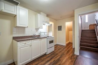 Photo 16: 882 WESTWOOD Street in Coquitlam: Meadow Brook House for sale : MLS®# R2173345