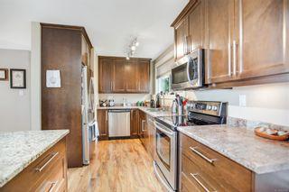 Photo 10: 5367 Lost Lake Rd in : Na North Nanaimo House for sale (Nanaimo)  : MLS®# 868795