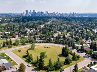 Photo 47: 199 Cardiff Drive NW in Calgary: Cambrian Heights Detached for sale : MLS®# A1127650