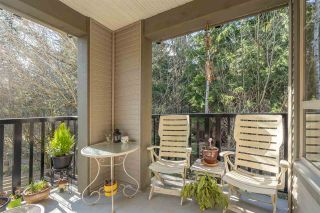 "Photo 16: 304 2959 SILVER SPRINGS Boulevard in Coquitlam: Westwood Plateau Condo for sale in ""TANTALUS"" : MLS®# R2449512"
