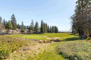 Photo 28: 3327 PLATEAU BOULEVARD in Coquitlam: Westwood Plateau 1/2 Duplex for sale : MLS®# R2583785