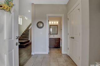 Photo 15: 2209 Francis Street in Regina: Broders Annex Residential for sale : MLS®# SK873717