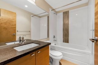Photo 14: 1016 W 45TH Avenue in Vancouver: South Granville Townhouse for sale (Vancouver West)  : MLS®# R2487247