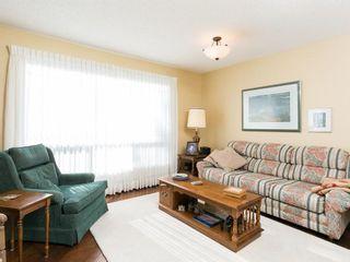 Photo 7: 313 9449 19 Street SW in Calgary: Palliser Condo for sale : MLS®# C4162789
