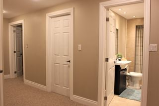 Photo 30: 8425 E Trotters Lane in Cobourg: House for sale : MLS®# X5186868