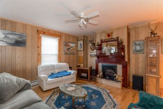 Photo 7: 348 Trout Cove Road in Centreville: 401-Digby County Residential for sale (Annapolis Valley)  : MLS®# 202002333