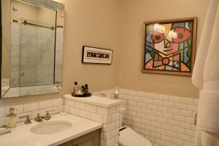 """Photo 16: 1973 W 33RD Avenue in Vancouver: Quilchena Townhouse for sale in """"MacLure Walk"""" (Vancouver West)  : MLS®# R2338091"""
