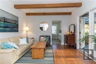 Photo 4: 13 St George Road in Winnipeg: St Vital Residential for sale (2D)  : MLS®# 1827918