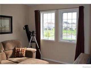 Photo 15: 777 Headmaster Row in WINNIPEG: North Kildonan Residential for sale (North East Winnipeg)  : MLS®# 1524649