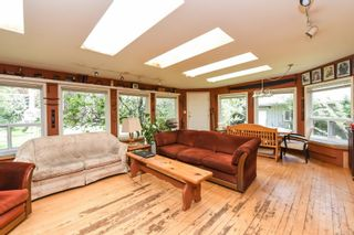 Photo 12: 3534 Royston Rd in : CV Courtenay South House for sale (Comox Valley)  : MLS®# 875936