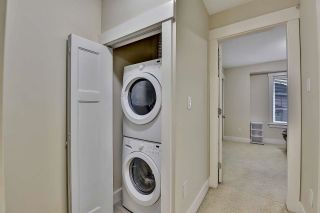 """Photo 18: 21 5957 152 Street in Surrey: Sullivan Station Townhouse for sale in """"PANORAMA STATION"""" : MLS®# R2622089"""