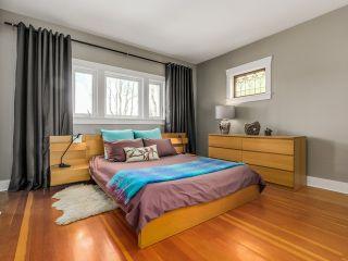 "Photo 11: 3486 W 10TH Avenue in Vancouver: Kitsilano House for sale in ""Kitsilano"" (Vancouver West)  : MLS®# V1120382"