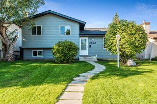 FEATURED LISTING: 2828 Cedarbrae Drive Southwest Calgary