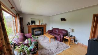 Photo 14: 3536 W 14TH Avenue in Vancouver: Kitsilano House for sale (Vancouver West)  : MLS®# R2559657