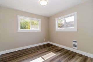 Photo 17: 147 Cottage Street in Berwick: 404-Kings County Residential for sale (Annapolis Valley)  : MLS®# 202100818