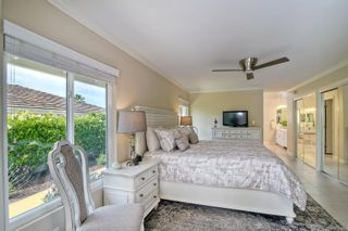 Photo 12: POWAY House for sale : 4 bedrooms : 17533 Saint Andrews Dr.