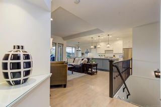 Photo 17: 334 Dormie Point, in Vernon: House for sale : MLS®# 10212393