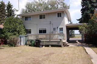 Photo 5: 4344 114 Street in Edmonton: Zone 16 House for sale : MLS®# E4252716