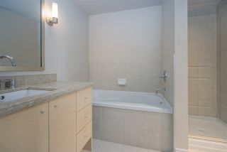 """Photo 13: 508 6333 KATSURA Street in Richmond: McLennan North Condo for sale in """"RESIDENCE ON A PARK"""" : MLS®# R2433165"""
