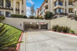 Photo 32: MISSION VALLEY Condo for sale : 2 bedrooms : 5865 Friars Rd #3413 in San Diego