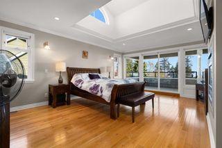 "Photo 29: 13505 13A Avenue in Surrey: Crescent Bch Ocean Pk. House for sale in ""OCEAN PARK"" (South Surrey White Rock)  : MLS®# R2624392"