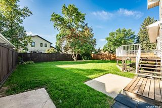 Photo 2: 143 Candle Crescent in Saskatoon: Lawson Heights Residential for sale : MLS®# SK868549
