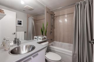 """Photo 14: 139 REGIMENT Square in Vancouver: Downtown VW Townhouse for sale in """"Spectrum 4"""" (Vancouver West)  : MLS®# R2556173"""