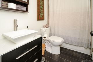 Photo 48: EL CAJON House for sale : 4 bedrooms : 1286 Rippey St