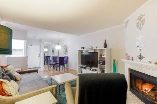 Photo 12: 133 8500 ACKROYD Road in Richmond: Brighouse Condo for sale : MLS®# R2343968
