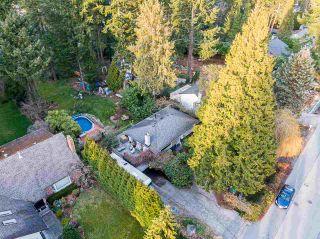 Photo 3: 16285 28 Avenue in Surrey: Grandview Surrey House for sale (South Surrey White Rock)  : MLS®# R2549809