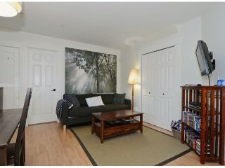 "Photo 16: 815 W 23RD Avenue in Vancouver: Cambie House for sale in ""DOUGLAS PARK"" (Vancouver West)  : MLS®# V1061241"