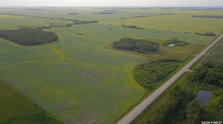 Photo 41: Zerr Farm in Big Quill: Farm for sale (Big Quill Rm No. 308)  : MLS®# SK864365