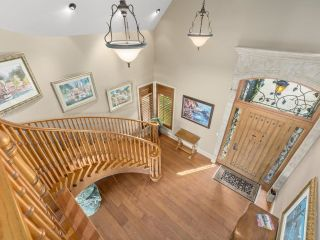 Photo 17: 12626 15 Avenue in Surrey: Crescent Bch Ocean Pk. House for sale (South Surrey White Rock)  : MLS®# R2609386
