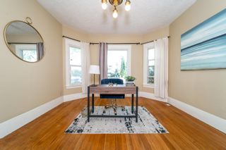 Photo 6: 9541 109A Avenue in Edmonton: Zone 13 House for sale : MLS®# E4258845