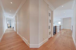 Photo 24: 3543 WATSON Point in Edmonton: Zone 56 House for sale : MLS®# E4248335