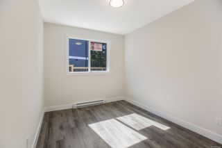 Photo 23: 607 Ravenswood Dr in : Na University District House for sale (Nanaimo)  : MLS®# 882949