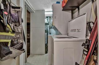 Photo 19: 12743 25 Avenue in Surrey: Crescent Bch Ocean Pk. House for sale (South Surrey White Rock)  : MLS®# R2533104
