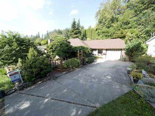 Photo 24: 5724 TRAIL Avenue in Sechelt: Sechelt District House for sale (Sunshine Coast)  : MLS®# R2480261