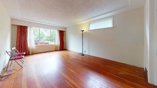Photo 6: 1560 E 11TH Avenue in Vancouver: Grandview Woodland House for sale (Vancouver East)  : MLS®# R2485124