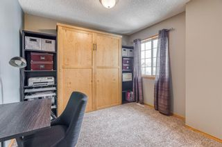 Photo 19: 224 Somerglen Common SW in Calgary: Somerset Detached for sale : MLS®# A1087155