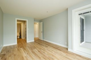 "Photo 10: 206 3142 ST JOHNS Street in Port Moody: Port Moody Centre Condo for sale in ""SONRISA"" : MLS®# R2254973"