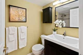 Photo 16: 211 3225 Eldon Pl in : SW Rudd Park Condo for sale (Saanich West)  : MLS®# 885953